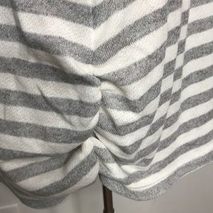 Maurices Tops - Maurices Striped Tunic Top